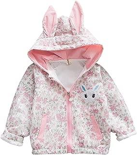 baby coat pattern free