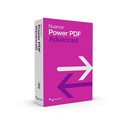 Advanced Pdf Tools V2.0