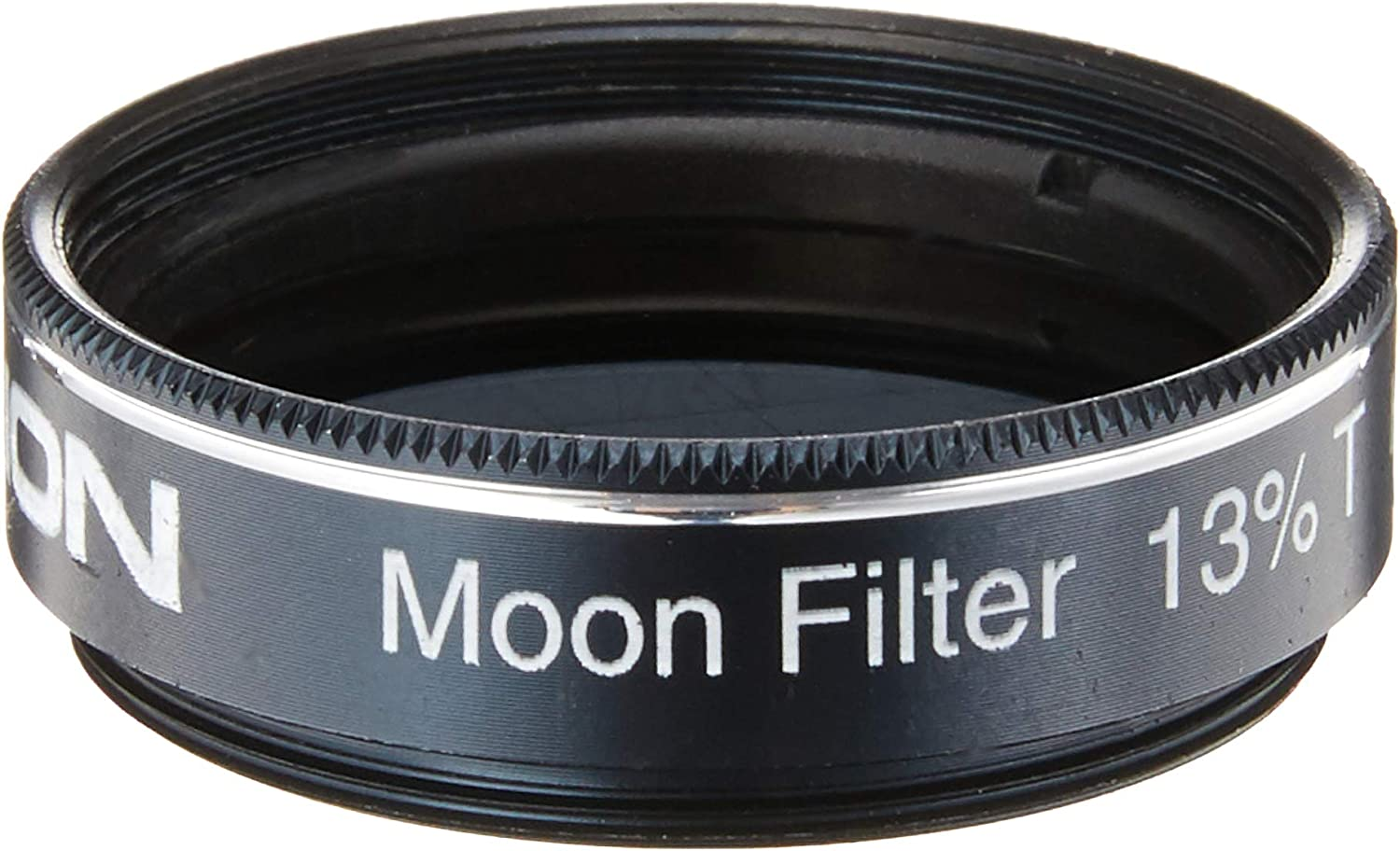 Orion 05662 1.25-Inch 13 Percent Filter Moon Sale special price Transmission Black trust