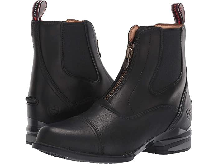 Ariat Devon Nitro Womens Paddock Boots