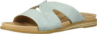 Women's Kourtney Slide Sandal