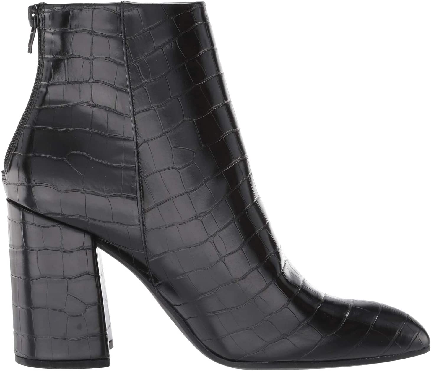 Steve Madden Tolerate Bootie | Women's shoes | 2020 Newest
