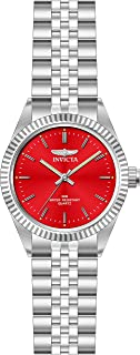 Best red face invicta Reviews