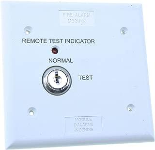 Edwards SIGA-DTS Duct Test Station