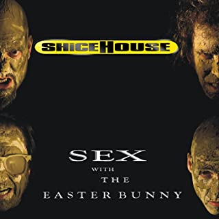 Best sex easter bunny Reviews