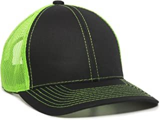 Best neon green black Reviews
