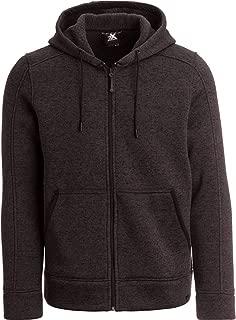ZeroXposur Stowe Sweater Fleece Jacket - Men's