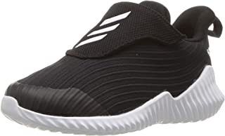 adidas Boy's FortaRun Running Shoes