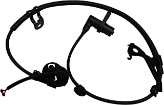 US Parts Store# 167S - New OEM Replacement ABS Wheel Speed Sensor (Position: Front Left)