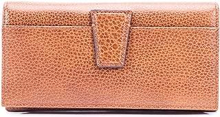 Luxury Fashion | Gianni Chiarini Womens PFW5038419AIRMNRE216 Beige Wallet | Fall Winter 19