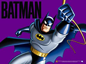 Best batman the animated series episode 1 Reviews