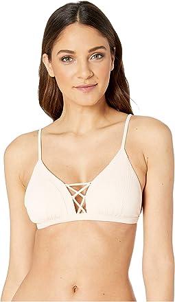 Ibiza Phoebe Bikini Top