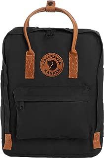 Fjallraven - Kanken No. 2 Backpack for Everyday