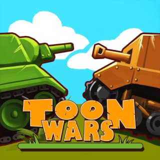 greatest tank battles app