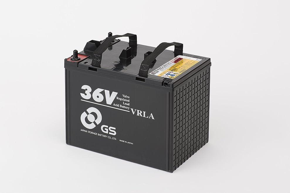 地震緊張するアーティファクトBW-155BXR用バッテリー(TYPE-Z)