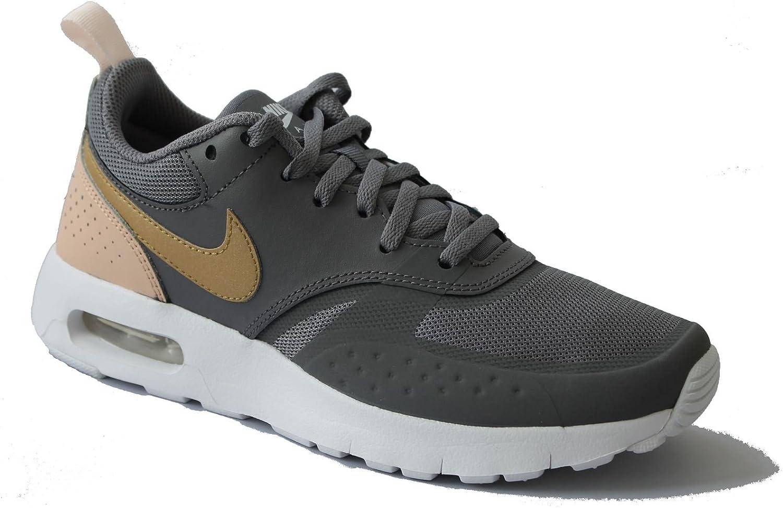 Nike Air Max Vision GS springaning Tränare Ah5228 Ah5228 Ah5228 skor skor  Din tillfredsställelse är vårt mål