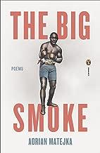 The Big Smoke (Penguin Poets)