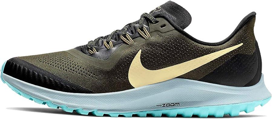 Nike Air Zoom Pegasus 36 Trail nkAR5677 302