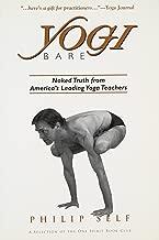 Best naked yoga teacher Reviews