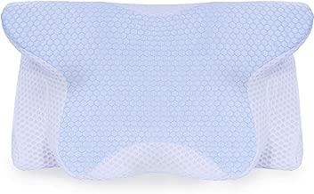 YOKONE2 横向き寝 まくら 快眠 安眠 健康 低反発 枕 横向き対応 いびき 無呼吸症候群 無呼吸 ストレートネック 高さ調節可能