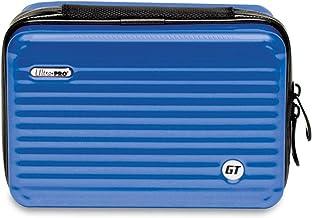Ultra Pro E-15278 GT Luggage Deck Box-Blue