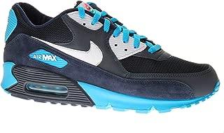 Nike Mercurial SuperflyX 6 Elite Turf Soccer Cleats