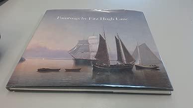 Best fitz design catalog Reviews