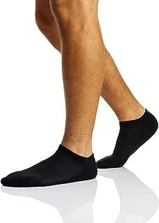 Calvin Klein Men's Athletic Liner Socks - 6 Pack