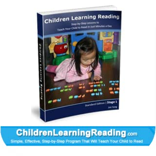Best children learning reading Reviews