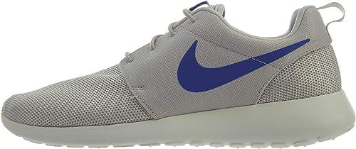Nike511811-043 - Correr Hombre
