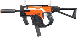 Jgcworker Mod Kit For Nerf Stryfe Blaster