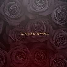 Angels & Demons [Explicit]