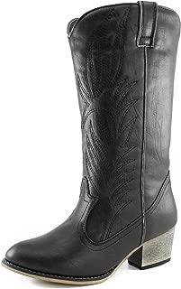 Best make cowboy boot purse Reviews