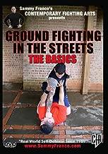 Best ground fighting basics Reviews