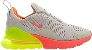 690c2bf4ae Amazon.com: AIR MAX 270 - Women: Clothing, Shoes & Jewelry