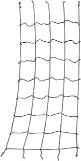 Beistle 54076 Cargo Net, 2-Feet