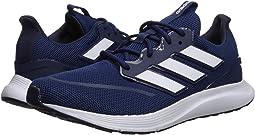 Dark Blue/Footwear White/Collegiate Royal