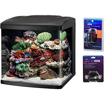 BioCube LED Tanks and Combo Kits