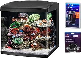 BioCube LED Tanks and Combo Kits
