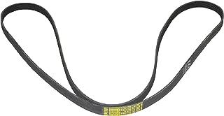 ContiTech PK060947 Serpentine Belt