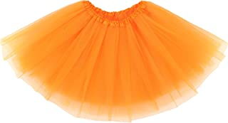 Tutu Skirt For Womens