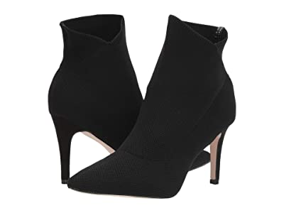 MIA Margerie (Black) Women