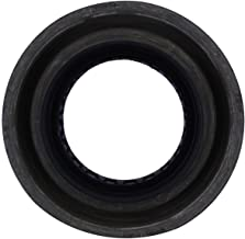 Genuine Ford BL3Z-4676-A Oil Seal Assembly