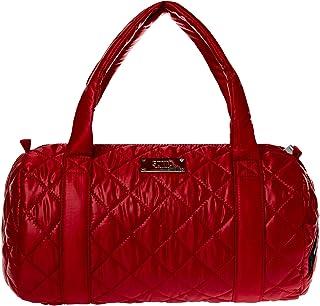 Sonia Rykiel Bag For Women,Red - Duffle Handbags