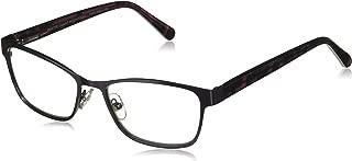 Women's Tierney Multifocus Glasses 1018253-275.COM Cateye Reading Glasses
