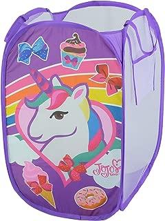 Disney Hasbro My Little Pony Pop Up Hamper NN500863
