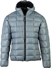 product image for Western Mountaineering Flash Down Jacket - Men's Silver, XL