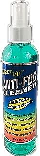 Best north anti fog lens cleaner Reviews