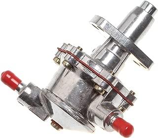 Friday Part Fuel Lift Pump 17/912400 for JCB 8040ZTS 8045ZTS 804 803 PLUS 803 8014 802.7 SUPER 8035ZTS 804 PLUS 8018