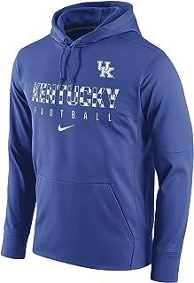 c1fa254a8 Amazon.com  NIKE - Sweatshirts   Hoodies   Clothing  Sports   Outdoors